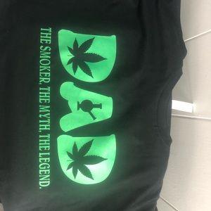 Other - Custom T-shirts